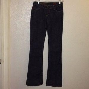 Miss Sixty denim jeans